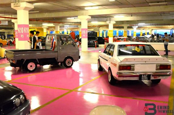 retro-flavoured-havoc-in-sunway
