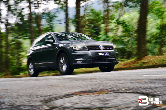 the-volkswagen-tiguan-did-what-the-golf-usually-does