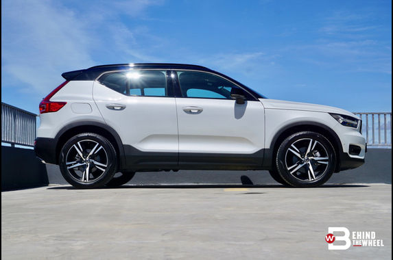 volvo-xc40-t5-review-sporty-meets-utility-right-in-the-middle-the-meeting-is-good