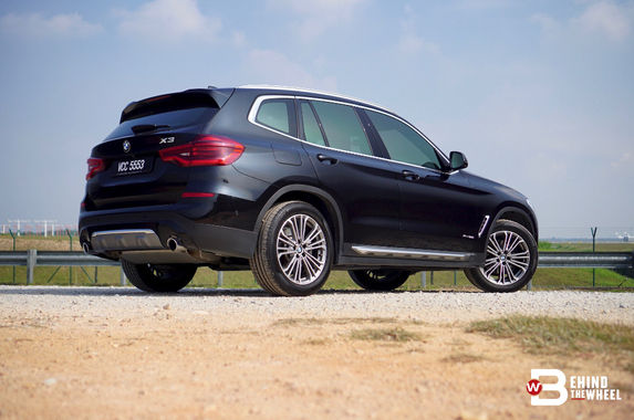 bmw-x3-review-frankly-this-is-the-most-sensible-bmw-you-can-buy-now