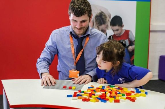 lego-launches-braille-bricks-for-the-visually-impaired