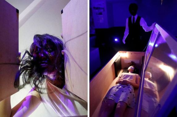 japan-company-puts-you-in-coffin-and-scares-you-with-zombies-to-relieve-your-covid-19-stress