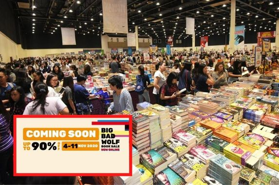 the-big-bad-wolf-book-sale-is-back-and-they-re-going-virtual-this-year