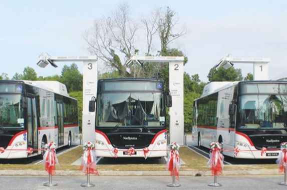 improving-connectivity-free-bus-service-in-putrajaya-starting-1-november