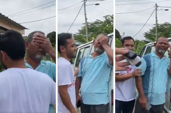 video-father-s-breaks-down-in-tears-after-children-surprise-him-with-new-car