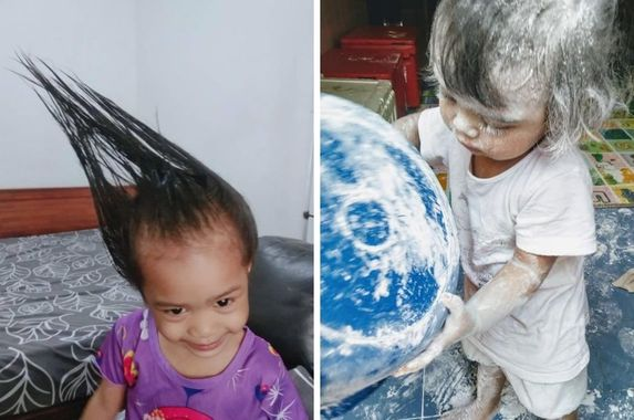 parents-share-hilarious-moments-with-bored-kids-at-home-on-anak-sepahkan-apa-hari-ini-fb-page