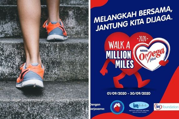 16-000-malaysians-walked-1-87-million-kilometres-in-support-of-heart-patients