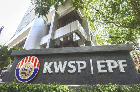 muhyiddin-government-studying-proposal-to-allow-withdrawals-from-epf-account-1
