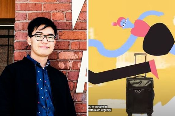 malaysian-filmmaker-s-animated-short-doc-on-covid-19-racism-shines-bright-at-us-film-fest