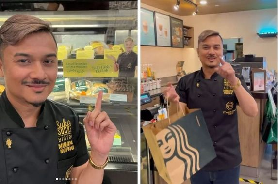 you-can-now-enjoy-dishes-by-celebrity-chef-fazley-yaakob-at-starbucks-outlets-in-the-klang-valley