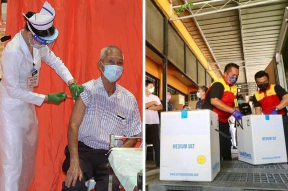 covid-19-vaccination-in-sibu-hits-snag-new-doses-did-not-arrive