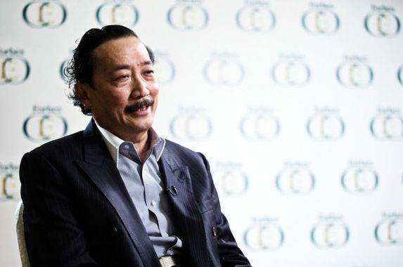 vincent-tan-vows-to-donate-half-of-wealth-to-charity-once-he-s-gone
