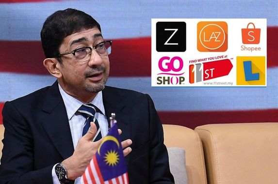 malaysians-get-ready-you-may-have-to-pay-a-0-02-service-charge-for-online-purchases-soon