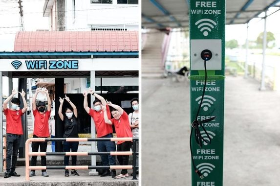 this-sandakan-bus-stop-offers-free-solar-powered-wi-fi-all-day-err-day