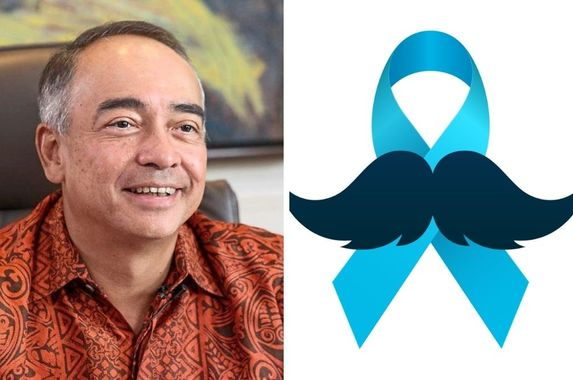 nazir-razak-urges-men-to-be-aware-if-you-can-t-get-it-up-it-could-be-prostate-cancer