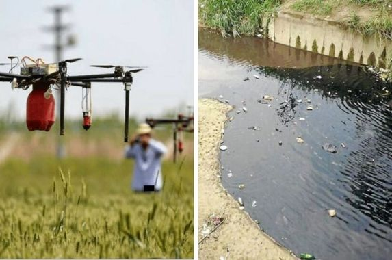 nanotech-drones-stiffer-penalties-among-short-term-plans-for-uninterrupted-water-supply-in-s-gor