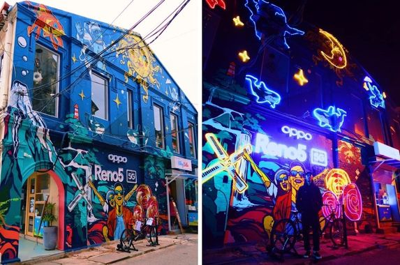 check-out-this-cool-mural-in-the-heart-of-kl-that-looks-amazing-in-the-morning-and-lights-up-at-night
