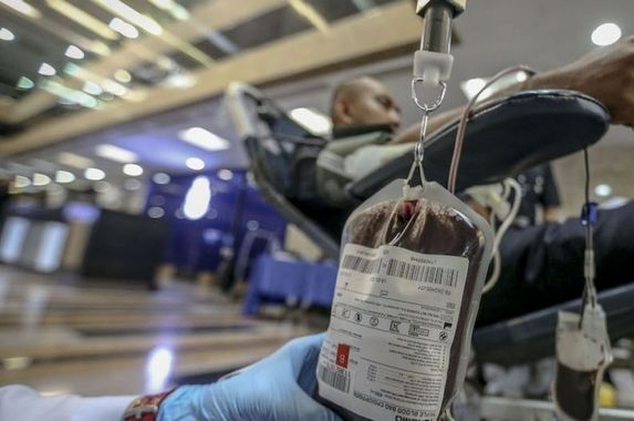 donors-needed-blood-bank-supply-reaching-critical-levels
