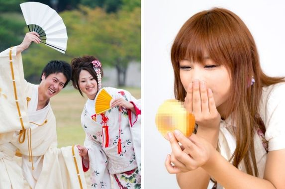 wedding-cakes-that-look-like-private-parts-creating-quite-a-buzz-in-japan
