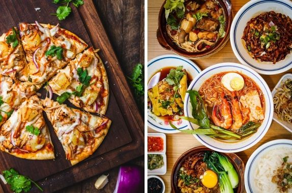 survey-pizza-is-the-world-s-top-takeout-choice-malaysian-food-comes-in-at-10th-place