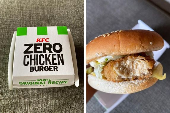 review-we-tried-the-meatless-zero-chicken-burger-by-kfc-and-we-were-surprised