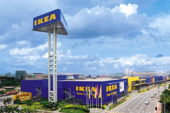 ikea-cheras-reopens-today-covid-19-measures-strictly-enforced