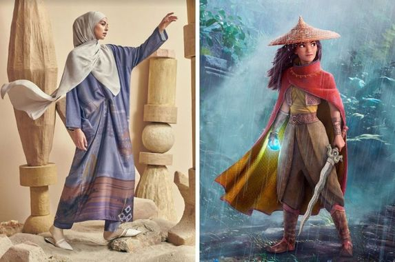 m-sian-fashion-brand-pairs-up-with-disney-to-release-special-raya-and-the-last-dragon-collection