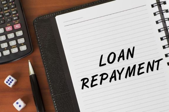 the-loan-moratorium-is-ending-soon-what-should-you-know
