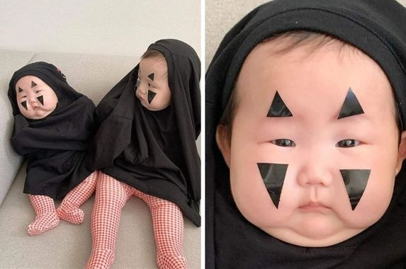 these-two-kids-dressed-up-as-no-face-have-just-won-halloween