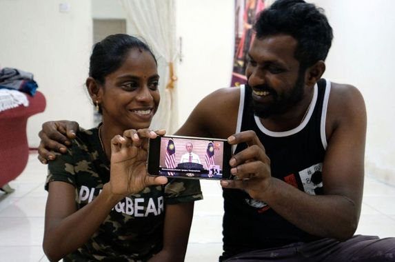 sugu-pavithra-should-be-back-in-action-next-week-videos-not-deleted-just-hidden