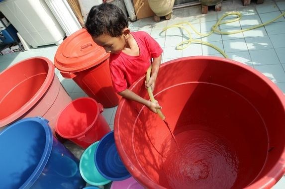 air-selangor-announce-scheduled-water-cuts-in-the-klang-valley-happening-in-march-and-april