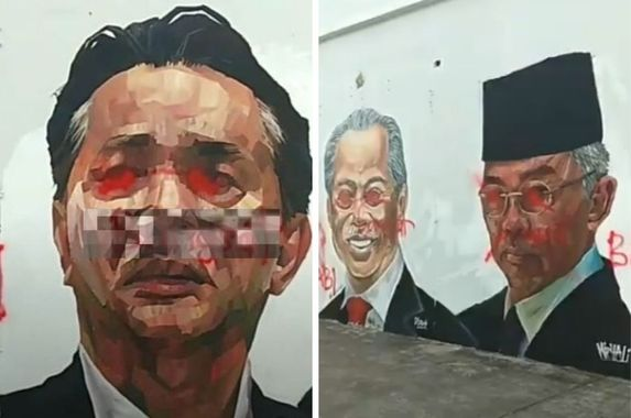 mural-of-malaysian-figures-which-include-the-agong-prime-minister-and-health-d-g-vandalised