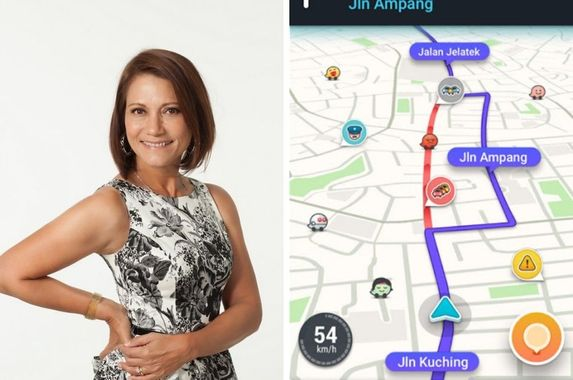 yasmin-yusoff-s-voice-will-now-help-you-navigate-malaysian-roads-via-waze