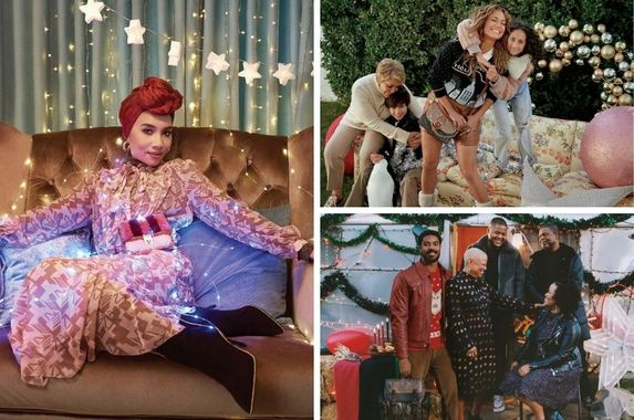 yuna-joins-jlo-michael-b-jordan-for-this-year-s-coach-holiday-campaign