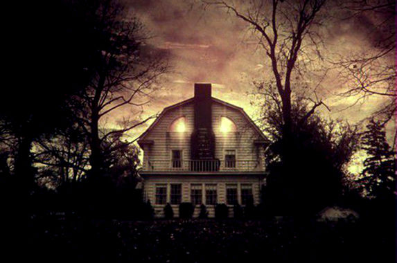 contest-win-premiere-screening-passes-to-amityville-the-awakening