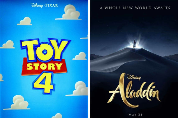 movie-fans-here-s-the-complete-list-of-all-disney-films-coming-out-in-2019