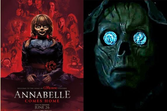 horror-movie-buffs-annabelle-3-has-so-many-new-demons-that-ll-give-you-nightmares