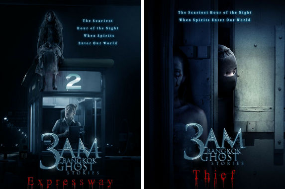 a-new-thai-horror-series-is-coming-to-malaysia-and-it-s-going-to-haunt-your-tv-screens