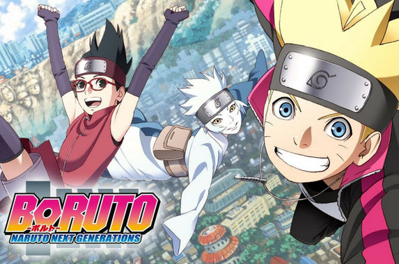 a-group-of-malaysian-animators-apparently-worked-on-boruto-naruto-next-generations