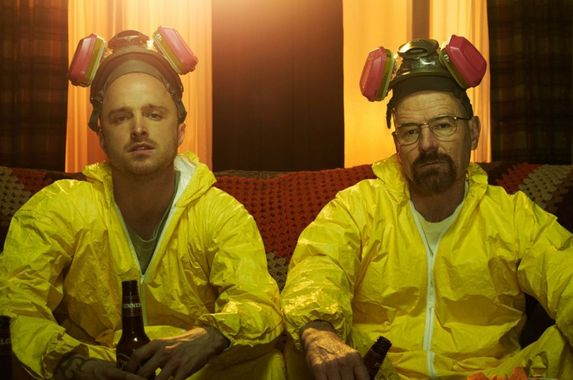 what-s-cooking-a-breaking-bad-movie-coming-soon-to-netflix-this-october