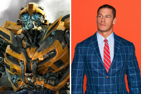 john-cena-has-been-casted-as-the-lead-for-transformers-spin-off-titled-bumblebee