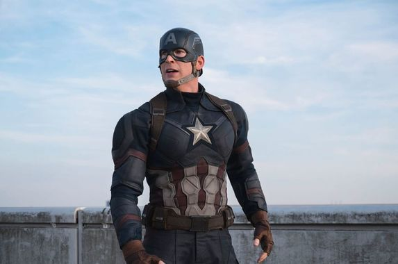 chris-evans-finally-confirms-whether-he-ll-play-captain-america-ever-again