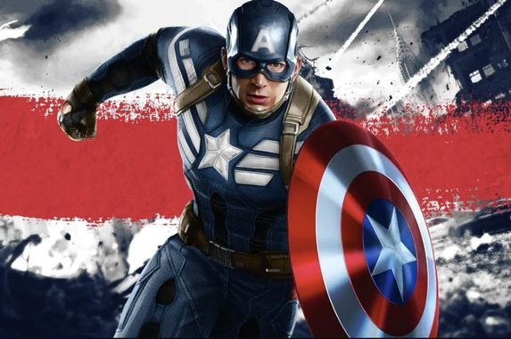chris-evans-reveals-that-there-s-a-possibility-he-ll-play-captain-america-again
