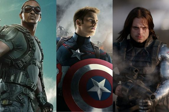 here-s-why-falcon-was-chosen-to-be-the-next-captain-america-instead-of-bucky