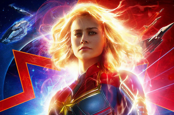 5-reasons-why-captain-marvel-is-a-badass-and-the-epitome-of-girl-power