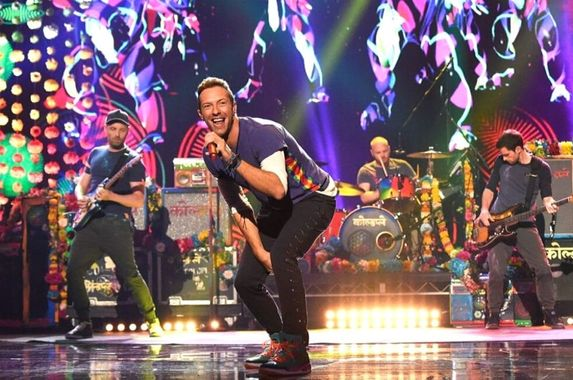 coldplay-to-stop-touring-until-they-find-an-environmental-friendly-way-to-do-concerts