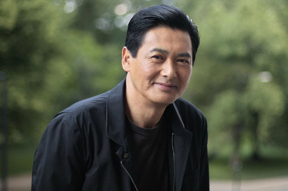 after-spending-only-rm424-monthly-chow-yun-fat-plans-to-donate-his-rm3-billion-fortune-to-charity