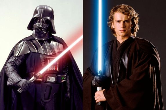 in-a-galaxy-not-far-far-away-a-darth-vader-tv-series-is-reportedly-happening-soon