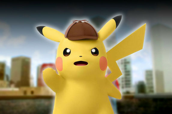 a-live-action-detective-pikachu-movie-is-in-the-works-and-our-hearts-are-bursting-with-cuteness