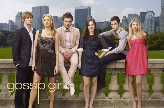 upper-east-siders-a-gossip-girl-reboot-has-been-confirmed-and-will-air-on-hbo-max